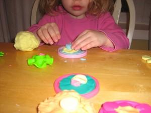 Play-Doh 4