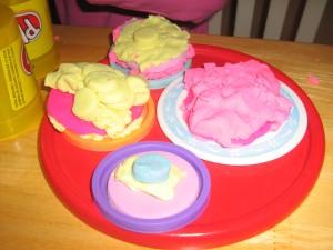 Play-Doh 3